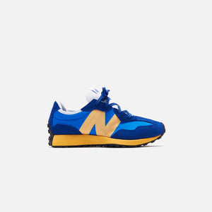 New Balance MS327V1 - Marine Blue
