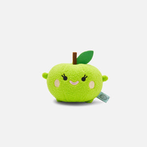 Noodoll Riceapple Mini Plush Toy - Green