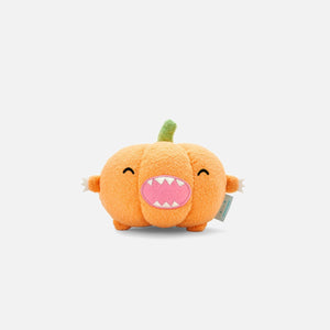 Noodoll Ricezucca Mini Plush Toy - Orange
