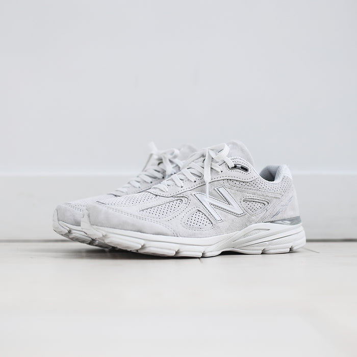 official new product look out for amazon new balance 990 gr2 dbe4b dd9de
