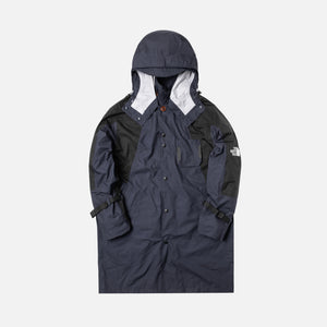 7f145ec840ef1 The North Face M KK GTX LT Coat-AP - Navy