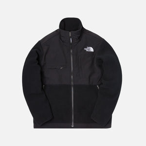 The North Face M95 Retro Denali Jacket TNF - Black