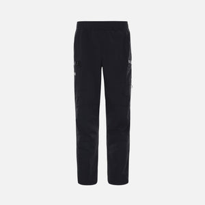 The North Face Steep Tech Pant - Black