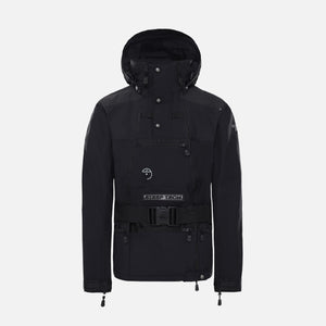 The North Face Steep Tech Jacket - Black