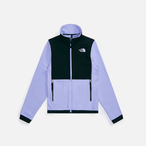The North Face Denali 2 Jacket - Sweet Lavender