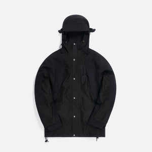 The North Face 1994 Retro Mountain Light Futurelight Jacket - Black