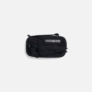 The North Face Steep Tech Fanny Pack - Black