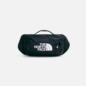 The North Face Bozer Hip Pack Large - Black