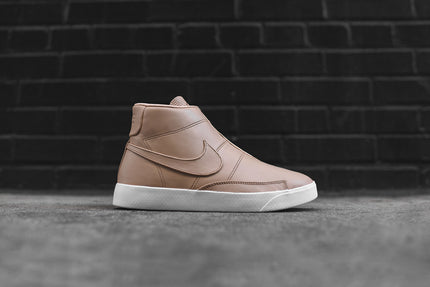 NikeLab Blazer Advanced- Vachetta