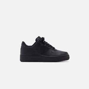 Nike WMNS Air Force 1 Low - Black
