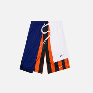 Nike NRG DH Short - Multi