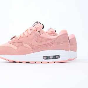 competitive price 6c634 2f0b6 Nike GS Air Max 1 - Hand Bleached Coral