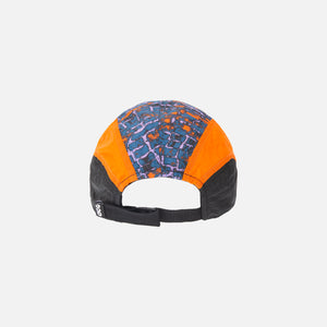 Nike NRG Tailwind Cap ACG G1 - Black / Orange