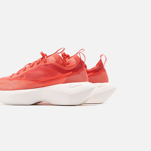 Nike WMNS Vista Lite - Magic Ember / Laser Crimson