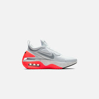 Nike Adapt Auto Max - Pure Platinum / Particle Grey Thumbnail 1