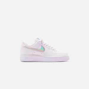 Nike WMNS Air Force 1 '07 ESS - White