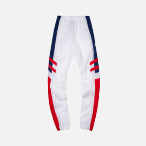 Nike Woven Re-issue Pant - White Image 1