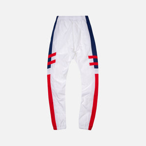 Nike Woven Re-issue Pant - White Image 2