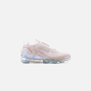 Nike Air Vapormax 2020 FK - Summit White