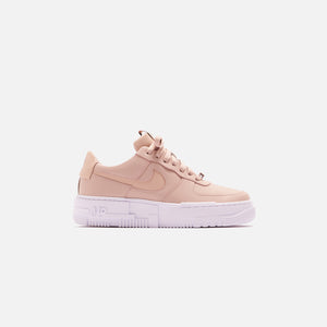 Nike WMNS Air Force 1 Pixel - Particle Beige Image 1