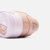 Nike WMNS Air Force 1 Pixel - Particle Beige Thumbnail 5