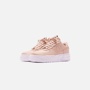 Nike WMNS Air Force 1 Pixel - Particle Beige Image 3