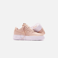 Nike WMNS Air Force 1 Pixel - Particle Beige Thumbnail 2