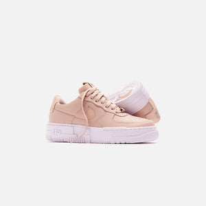 Nike WMNS Air Force 1 Pixel - Particle Beige Image 2