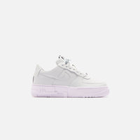 Nike WMNS Air Force 1 Pixel - Ghost Aqua / Black Thumbnail 1