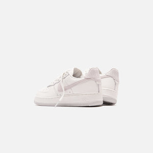 Nike Air Force 1 '07 Craft - Summit White / Photon Dust