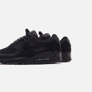 Nike WMNS Air Max 90 - Black / White