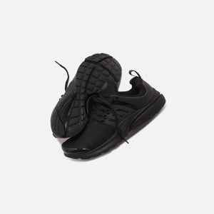 Nike Air Presto - Triple Black