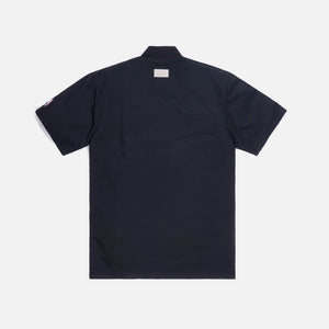 Nike x Fear of God NRG Warm-Up Top - Black