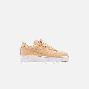 Nike Air Force 1 '07 Craft 2 - Vachetta Tan