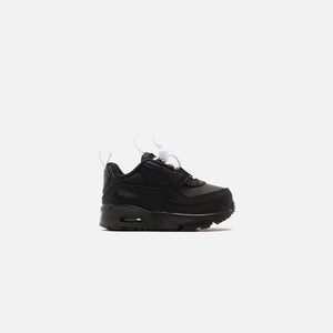 Nike Toddler Air Max 90 Toggle - Black / White