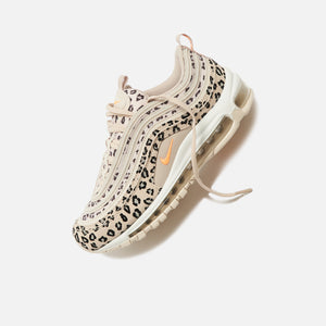 Nike WMNS Air Max 97 SE - Desert Sand / Peach / Cream / White