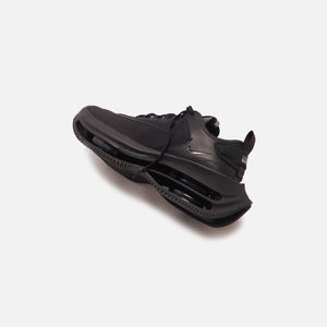 Nike WMNS Zoom Double Stacked HO20 - Black