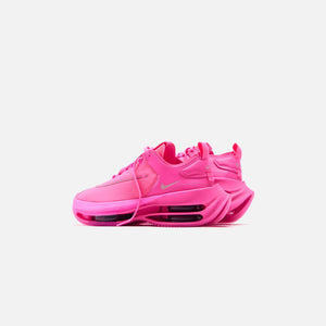 Nike WMNS Zoom Double Stacked HO20 - Pink Blast / Black / Pink