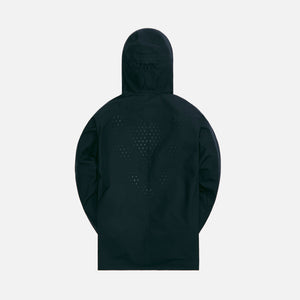 Nike x Nocta Tech Jacket - Black