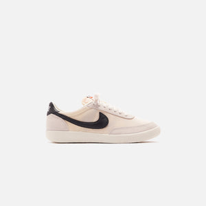 Nike Killshot OG - Sail / Black / Team Orange