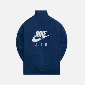 Nike x Kim Jones Reversible Windbreaker - White