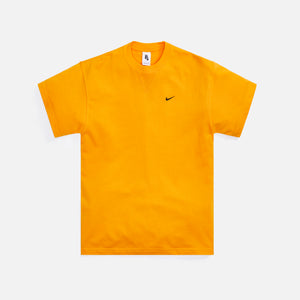 Nike x Kim Jones Tee - Circuit Orange