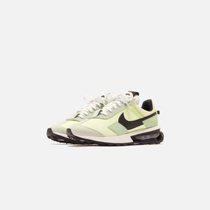 Nike Air Max Pre-Day - Light Liquid Lime / Black / Pistachio