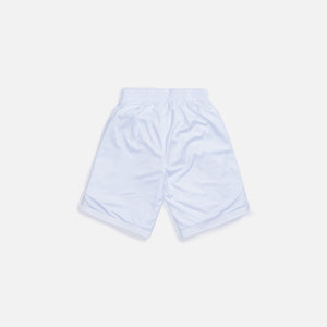 Nike x Kim Jones Allover Printed Mesh Short - White
