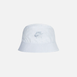 Nike x Kim Jones Bucket Hat - White