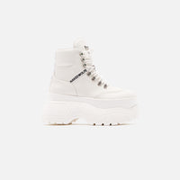 Naked Wolfe WMNS Spike - White Thumbnail 1