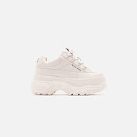 Naked WMNS Wolfe Sporty - White Thumbnail 1