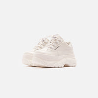 Naked WMNS Wolfe Sporty - White Thumbnail 3