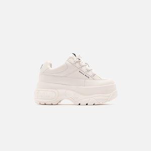 Naked WMNS Wolfe Sporty - White Image 1