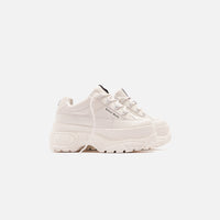 Naked WMNS Wolfe Sporty - White Thumbnail 2